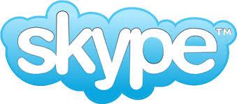 Skype Past Life Regression