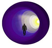 Information about Past Life Regression sessions